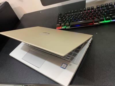 Laptop HP Pavilion 14-ce0024TU i5-8250U/4GB/1TB /UHD 620