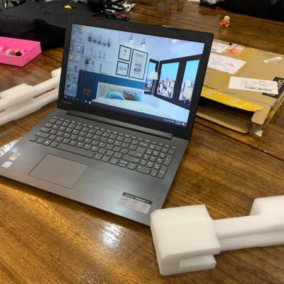 Laptop Lenovo IdeaPad 330 15IKB i5 8250U/4GB/1TB/Win10