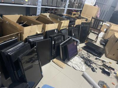 Thu mua máy tính cũ giá cao